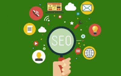 Como qualificar o SEO de um site como: bom, médio ou ruim?