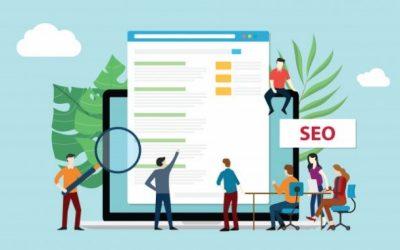 Como verificar a posição de um site no google?