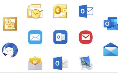 Como configurar seu cliente de e-mail para acessar o serviço de e-mail da Casa Nova digital?