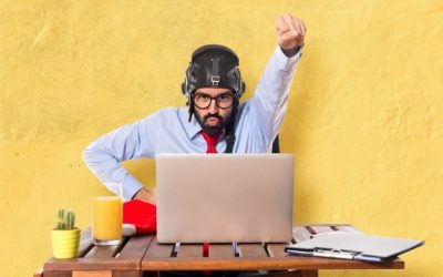9 Formas Diferentes de Anunciar na Internet