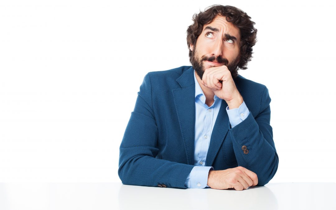 Consultoria de Marketing – Vale a pena investir?